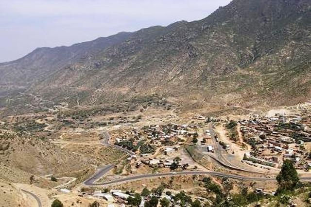 str-Asmara[1].jpg